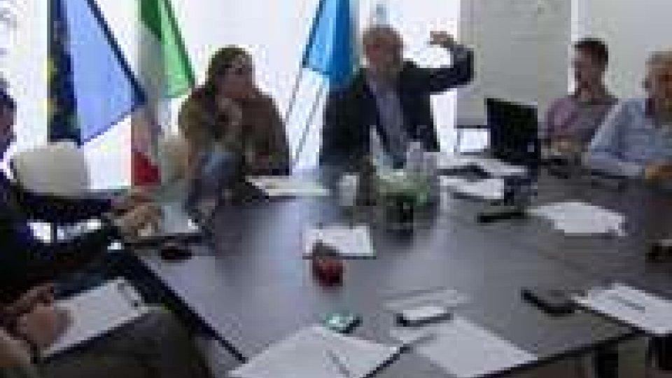 USL: rinnovi contrattuali al centro del dibattito del Direttivo Industria