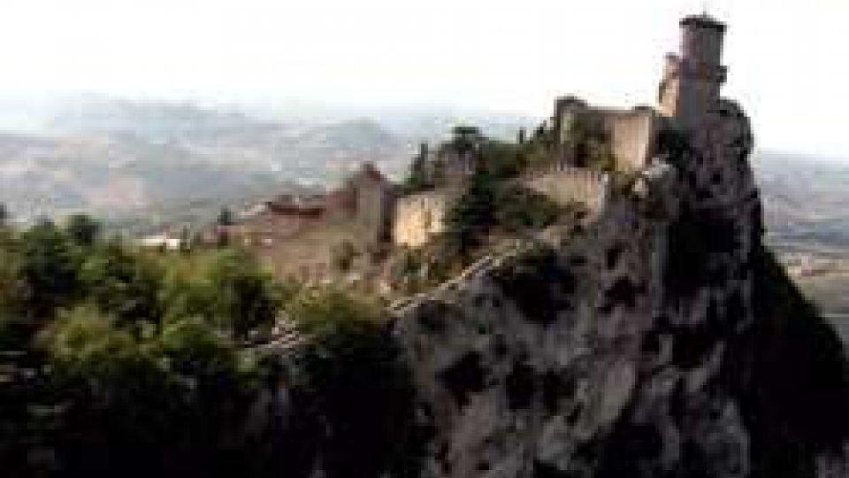 Monte TitanoBallottaggio: i commenti di Ius e Anis