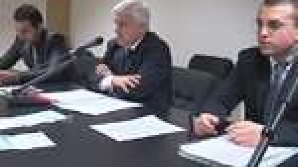 San Marino - Il Psrs riunisce la Direzione