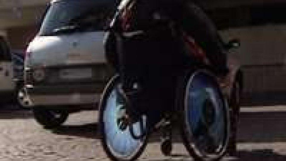 Disabilità: la lentezza burocratica accomuna Italia e San MarinoDisabilità: la lentezza burocratica accomuna Italia e San Marino