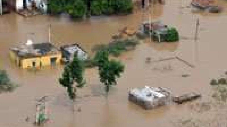 India: 28 morti nelle alluvioni di Andhra Pradesh