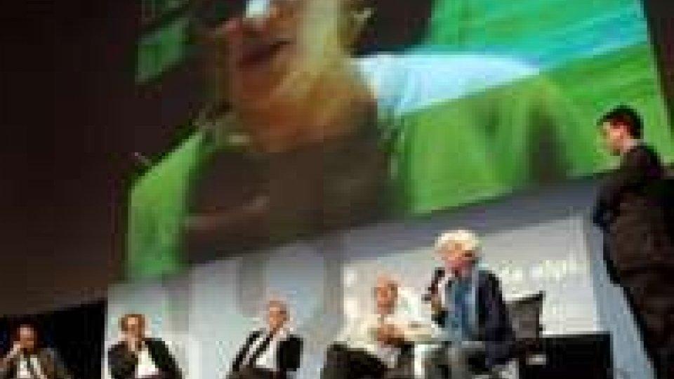 Ilaria Alpi: Sindaco Riccione, città non rinuncia al Premio