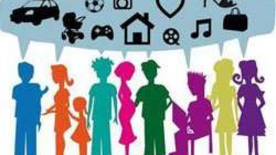 Sharing economy a San Marino: il punto e le opportunità in un convegno
