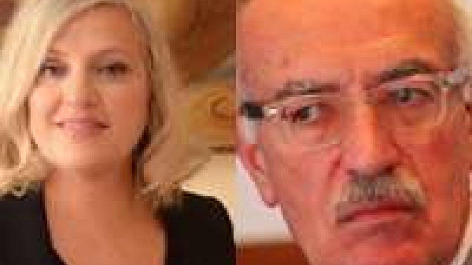Conto Mazzini: Ciavatta e Masi chiedono risposte