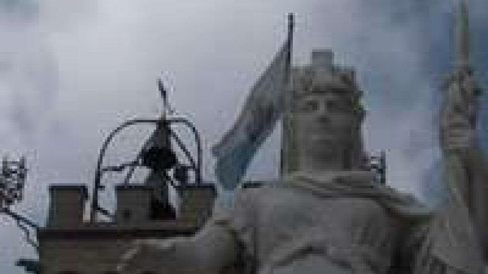 Si chiude il dialogo fra Moderati e Per San Marino