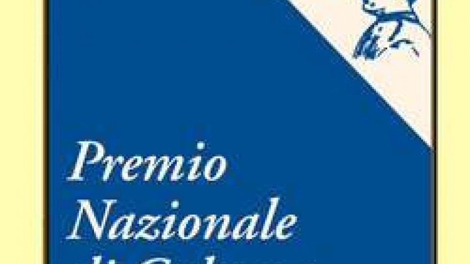 """Frontino Montefeltro"""
