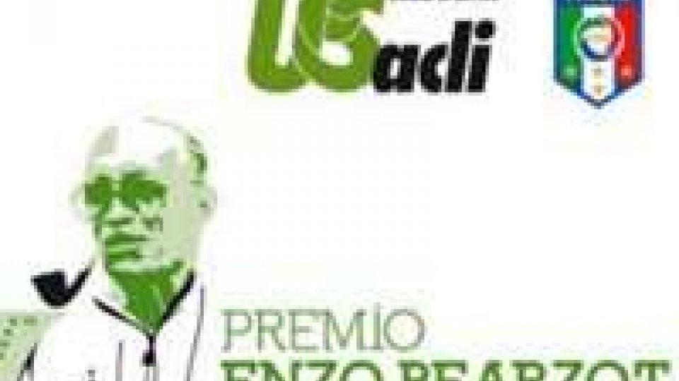 """""""Premio Bearzot"""" per Ancellotti"""