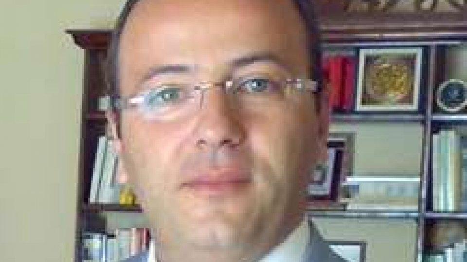 """Gianluca PasquiTerremoto, il Sindaco di Camerino: """"La città tornerà ad essere quella che era"""""""