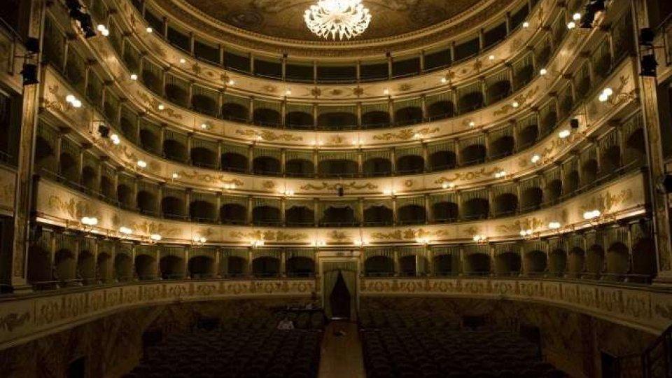 Teatro, presentata la nuova stagione del Bonci di Cesena