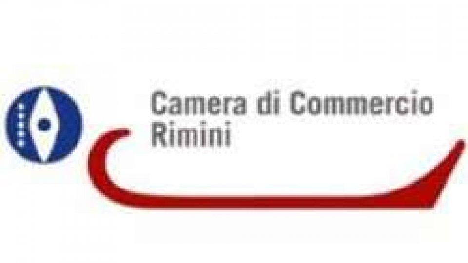 """Avviato il processo per la nascita della """"Camera di Commercio della Romagna – Forlì-Cesena e Rimini"""""""