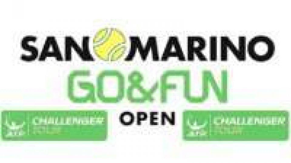 San Marino Go&Fun Open: la copertura televisiva