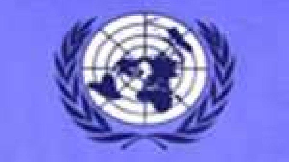 Il Consiglio di Sicurezza dell'ONU contro la violenza alle donne