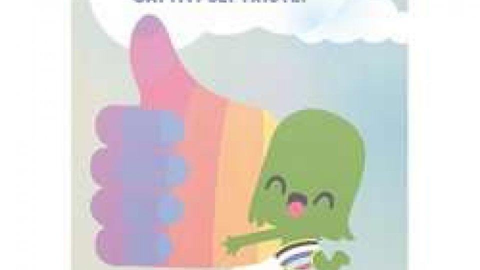 San Marino aderisce alla Prima Giornata Europea contro l'abuso sessuale e lo sfruttamento nei confronti dei bambini.