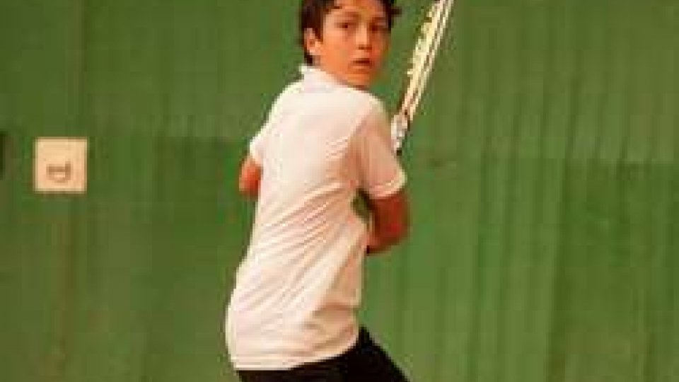 Circolo Tennis Zavaglia Ravenna: bilancio positivo per trasferta internazionale