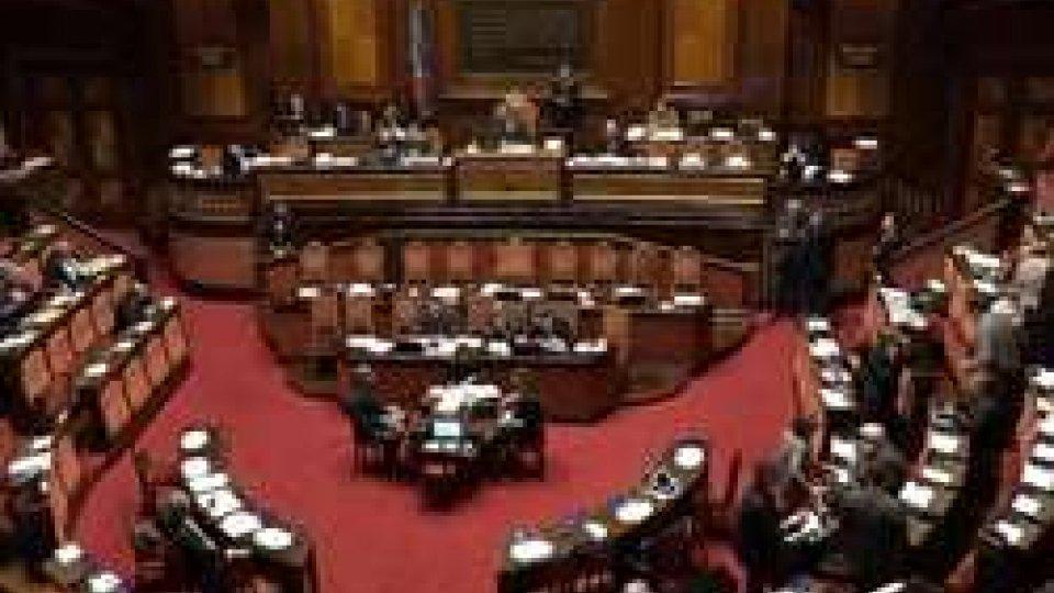 """Italia verso il voto anticipato. Alla Stampa Estera più sostenitori del """"sì"""" al referendum"""