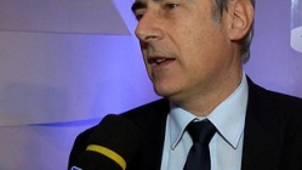Walter Serra