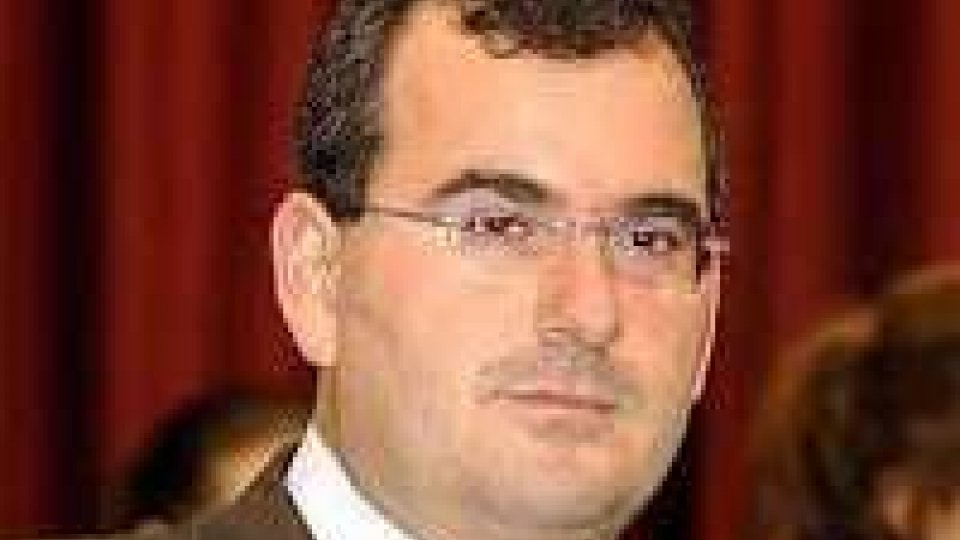 Pietro Berti rinviato a giudizio per atti di libidinePietro Berti rinviato a giudizio per atti di libidine