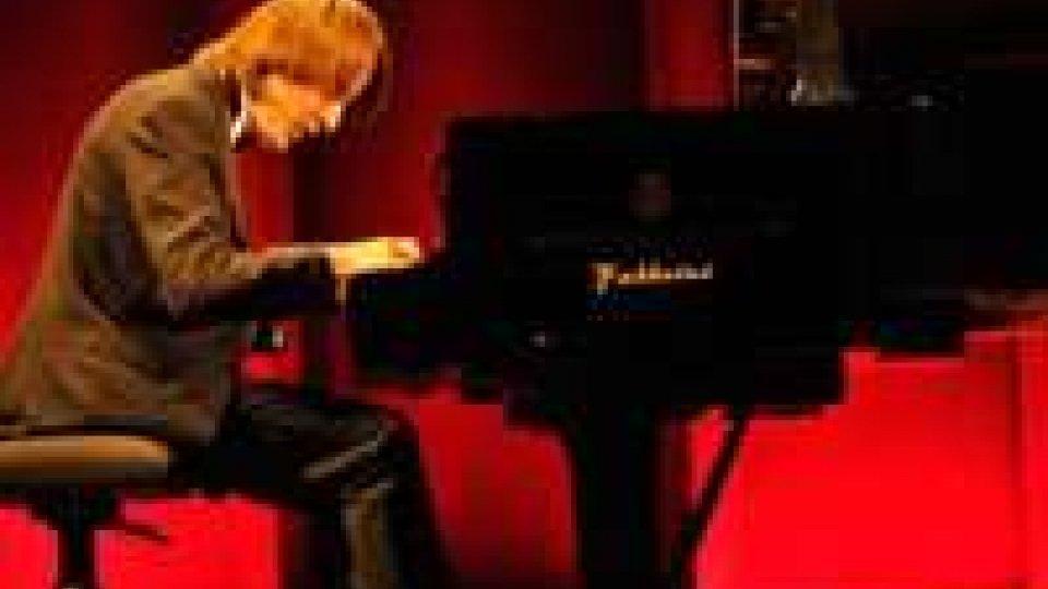 Al Teatro Concordia tutto esaurito per il recital del pianista russo Daniil Trifonov