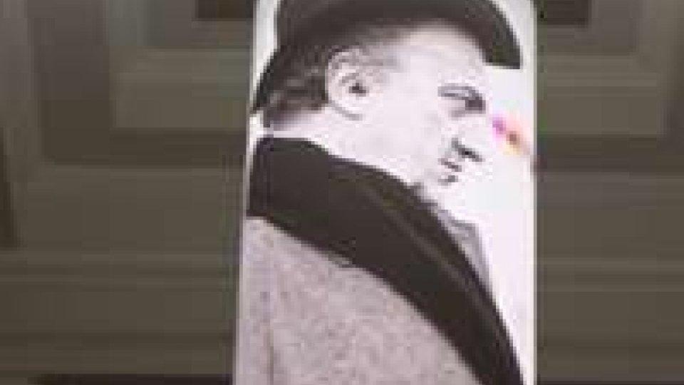 Mostra Fellini: più di 3mila visitatori nel lungo week end