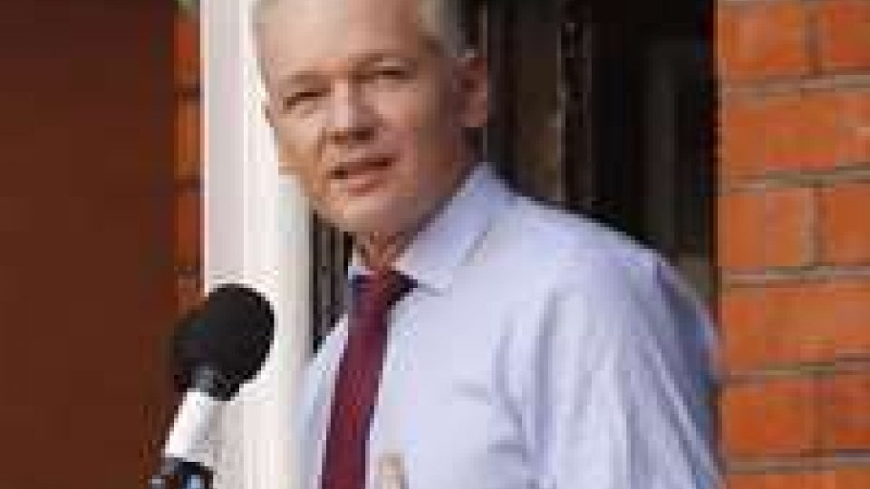 Elezioni Australia, Assange: mi ricandiderò alle prossime