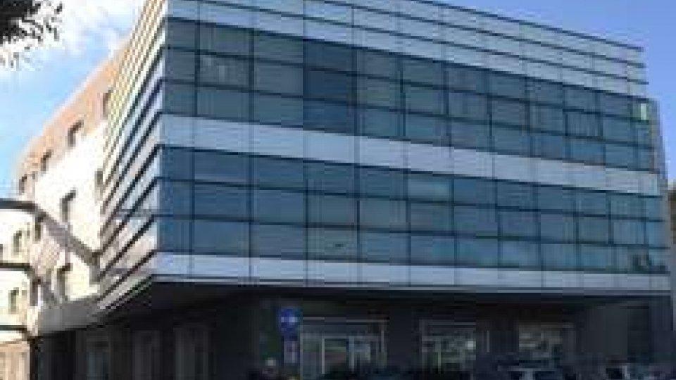 Tribunale di San MarinoTribunale: davanti al Giudice di Terza Istanza una vicenda tra presunto riciclaggio e mondanità