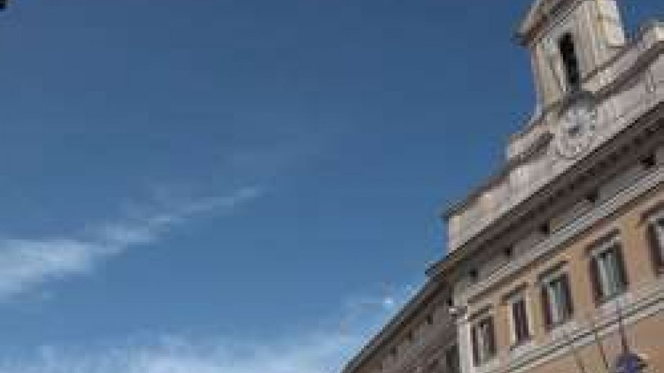 RomaCamera e Senato, impazza il totonomi per le presidenze