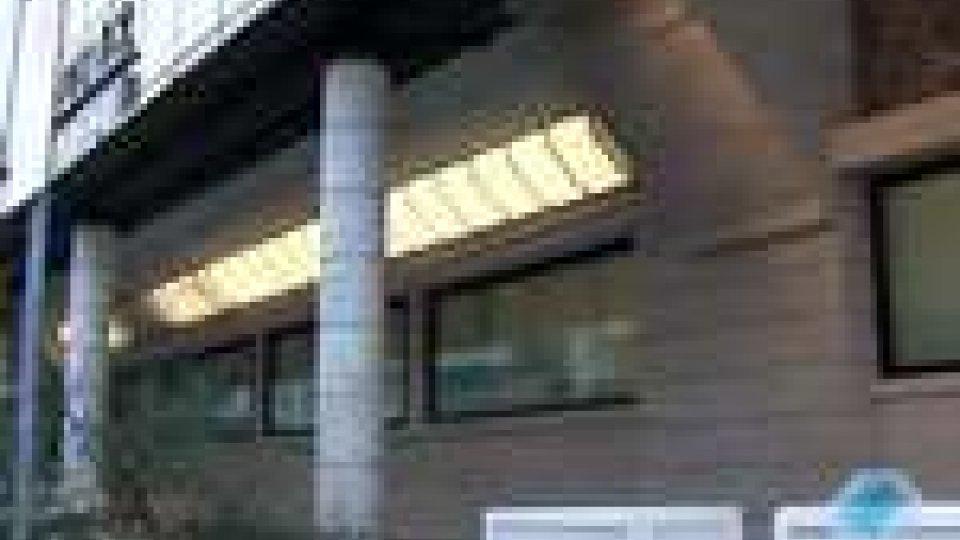 San Marino - Il colosso bancario italiano Unicredit starebbe per cedere la controllata Banca Agricola CommercialeIl colosso bancario italiano Unicredit starebbe per cedere la controllata BAC