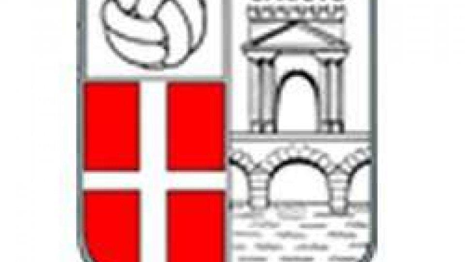 Penalizzato il Rimini, -4 in classifica
