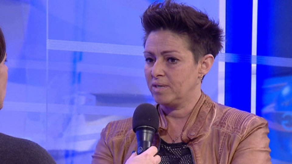 """Francesca BusignaniCis: probabile """"ammorbidimento"""" del blocco dell'operatività per le semplici spese quotidiane"""