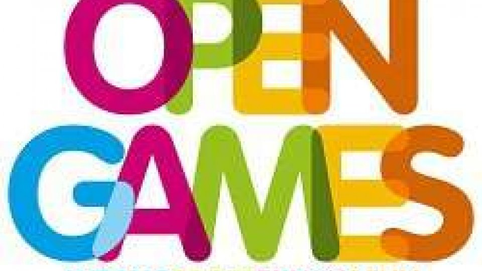 Misano Open Games