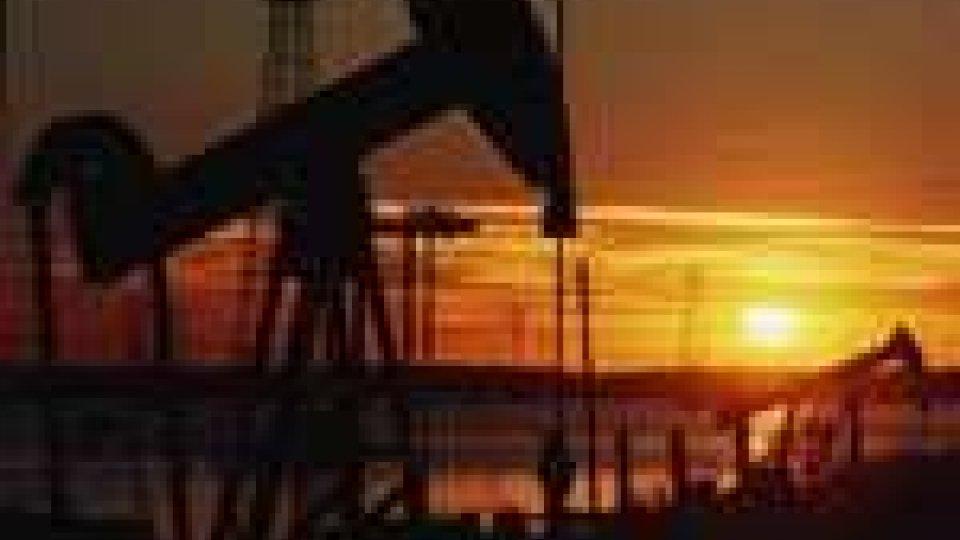 Libia: campi petrolio attaccati da Gheddafi, non da Gran Bretagna