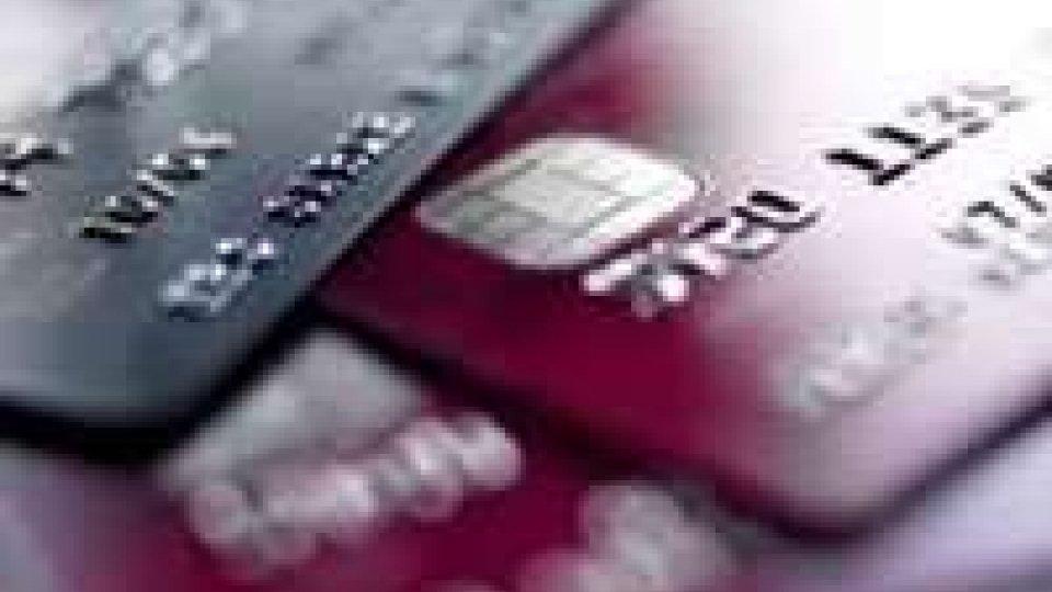 Clonazione carte di credito:ecco cosa ne pensa la gente secondo un sondaggio