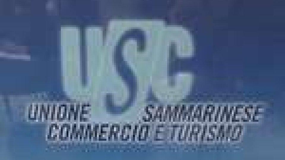 San Marino - Usc: referendum su apertura ai non residenti