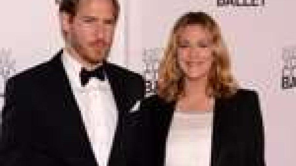 Cinema: terzo matrimonio per Drew Barrymore