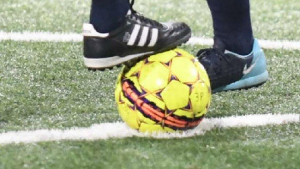 Futsal @FSGC