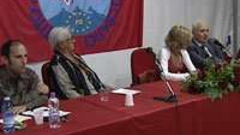 San Marino - Si è parlato di Università nel terzo e ultimo dibattito proposto del PsdL'Università al centro del terzo e ultimo dibattito proposto del Psd