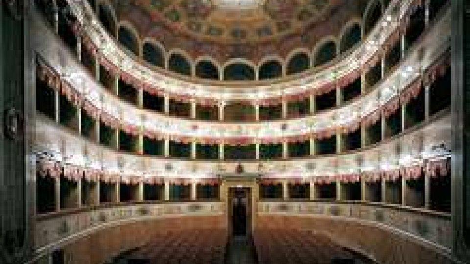 Teatro, riparte la nuova stagione del Goldoni di Bagnacavallo