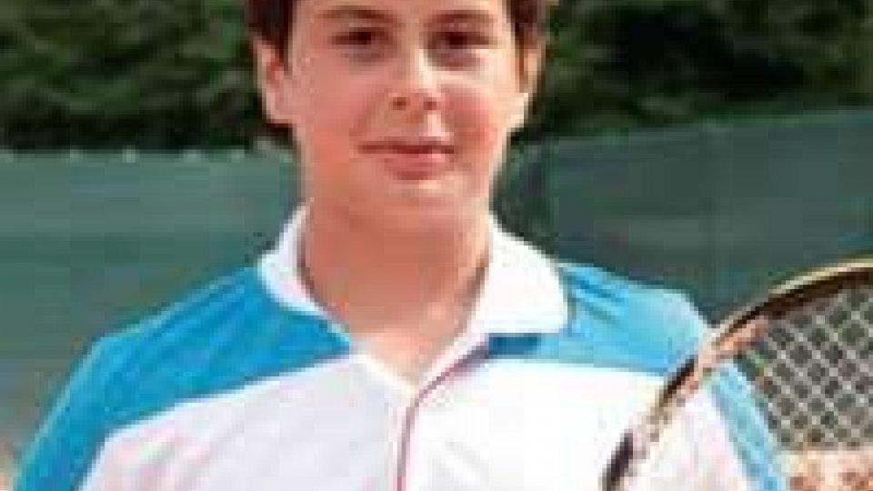 Coppa Davis, la nazionale 11esima in Bulgaria