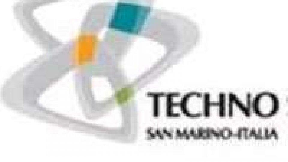 Techno Science Park: open day giovedì 12 febbraio