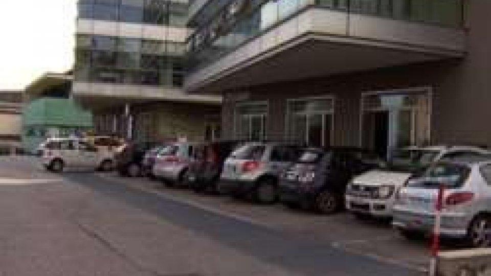 Tribunale di San MarinoConto Mazzini: anomalie nella contabilità di Penta Immobiliare, ma secondo i periti di parte nessuno ne trasse vantaggio