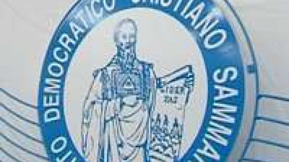 PDCS: questione morale e rapporto con il PS al centro della Direzione