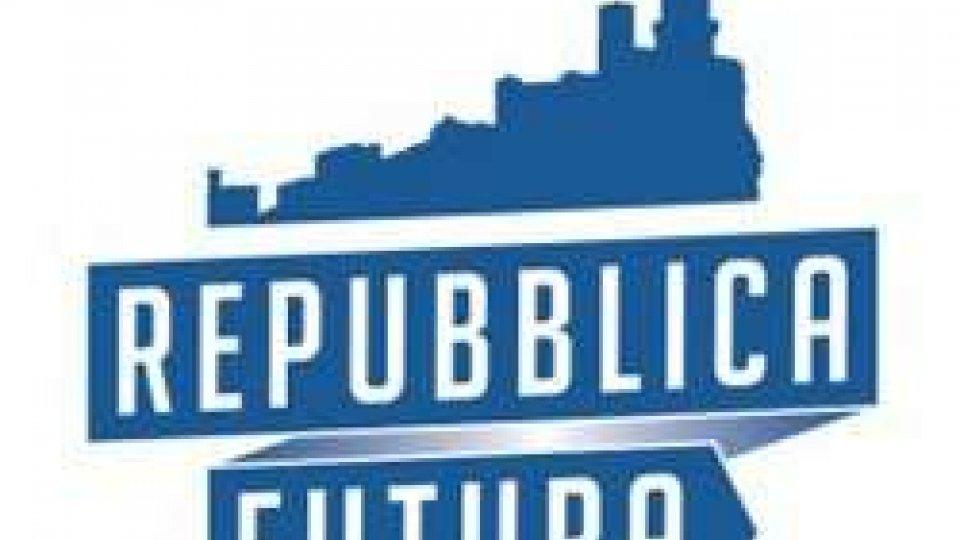 Repubblica Futura sul tema della sicurezza