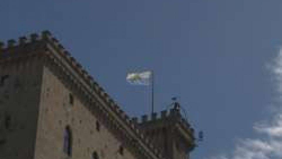 Palazzo PubblicoConsiglio: approvato odg contro odio sui social e per maggiore sicurezza sul territorio