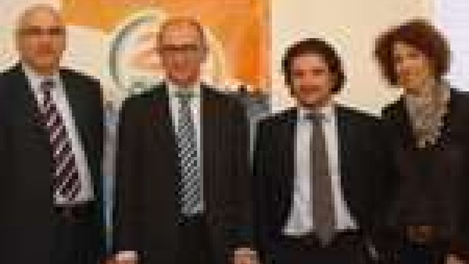 San Marino - Anche gli assicuratori sammarinesi hanno il loro contratto collettivo di lavoro