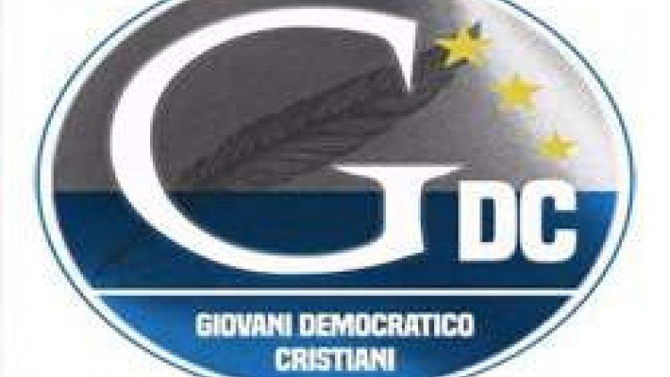 """I GDC dicono """"Basta"""" alla pessima gestione """"del sistema finanziario da parte dei vertici di Banca Centrale"""""""