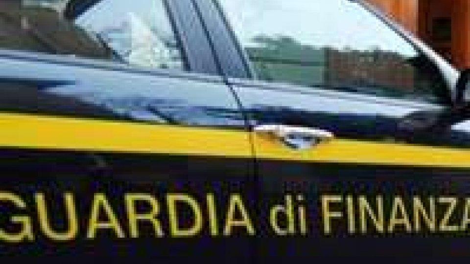 Gdf Roma. Sei arresti per associazione a delinquere, fatture false per oltre 200 milioni di euro