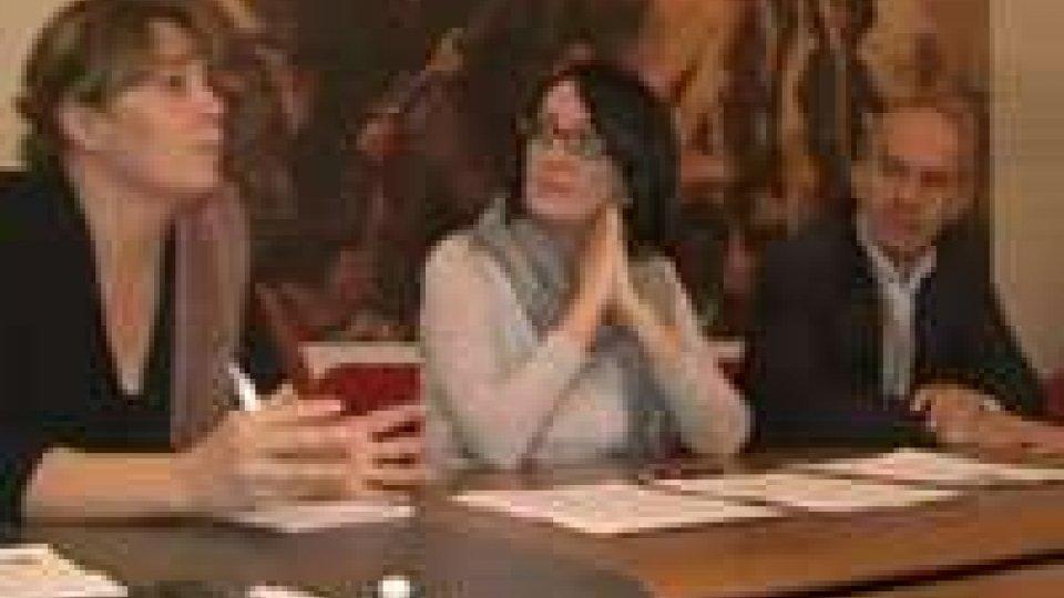 Si apre a Rimini la campagna elettorale dei quattro candidati del Pd alle politiche italiane del 24 e 25 febbraio