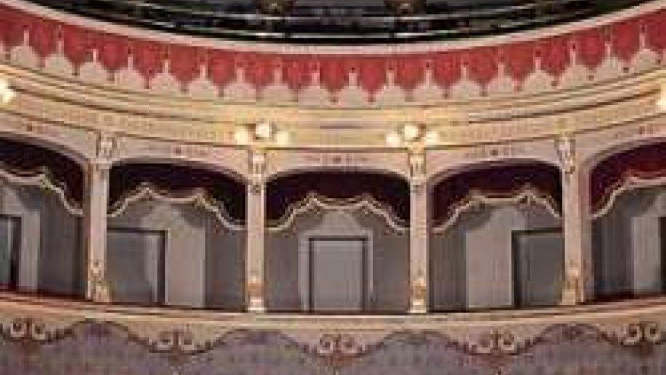 Teatro, i Trent'anni del Petrella e il nuovo cartellone