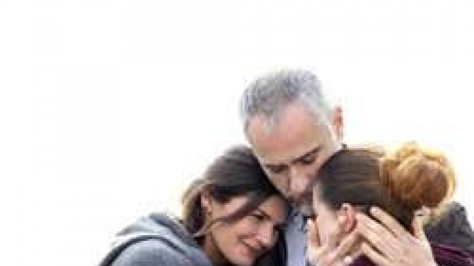 """""""Per i nostri figli"""", Iper la grande i insieme a San Patrignano in aiuto delle famiglie"""
