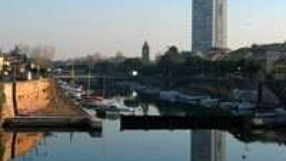 Criminalità: Rimini tra le province con vulnerabilità superiore alla media nazionale